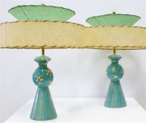 turquoise table l shades 25 best ideas about teal table ls on pinterest