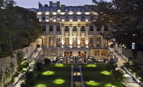 best hotels in buenos aires the best luxury hotels in buenos aires argentina