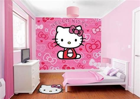 hello room for 19 sweet hello room d 233 cor ideas shelterness