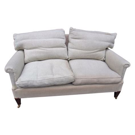 reid sofa 2 seater whytock reid sofa 461743 sellingantiques co uk