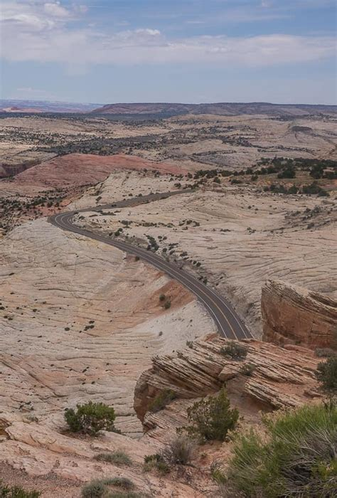 the most scenic drives in america the 15 most scenic drives in america time for a road trip