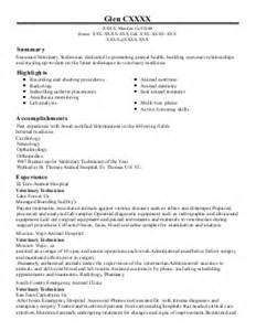 Ophthalmic Assistant Resume by Ophthalmology Technician Resume Sales Technician Lewesmr