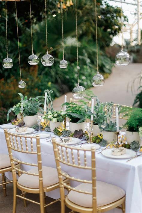 backyard wedding receptions backyard wedding reception hire backyard tent wedding