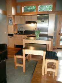 small house furniture tiny house furniture house pinterest