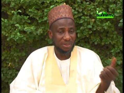 Biography Of Muhammad Bin Uthman | sheikh muhammad bin uthman riba youtube