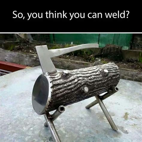 the 25 best ideas about welding caps on pinterest best 25 welding art ideas on pinterest welding art