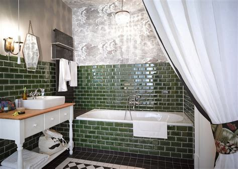 gorki apartments berlin top 100 creative eclectic bathroom design ideas 2015