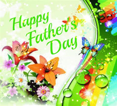fathers day greetings to a friend wish your the best of s day free happy