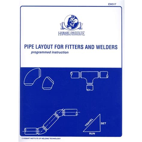 pipe template layout by thomas w frankland 81