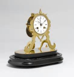 Small Desk Clocks Small Table Clock