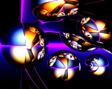 abstract wallpaper imgur wallpaper based 3d abstract desktop wallpapers