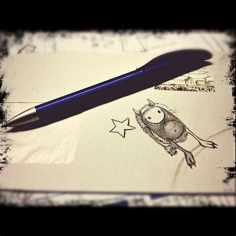 ballpoint pen doodle ballpoint pen doodle the five minute artist doodles