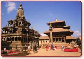 schemes college kathmandu india tour package india nepal travel package india tour