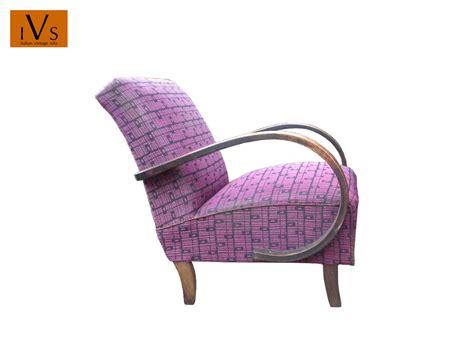 poltrone anni 30 poltrone anni 30 deco italian vintage sofa