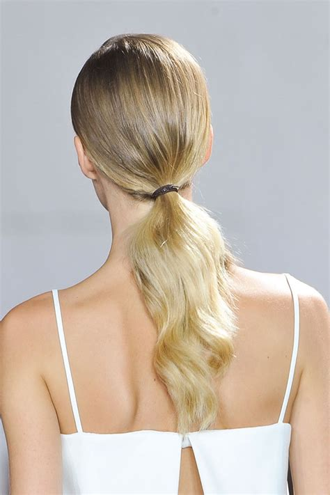 hair styke dir spring 2015 hair style spring summer 2015 miss klaire fashion