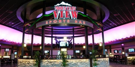 table mountain casino schedule spend your summer vacation at spirit mountain casino