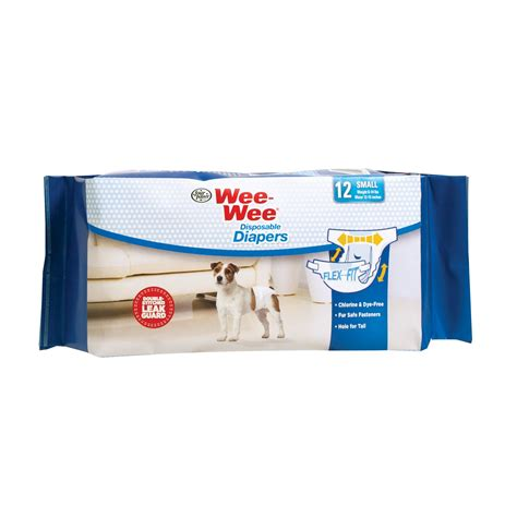 diapers petco wee wee disposable diapers petco