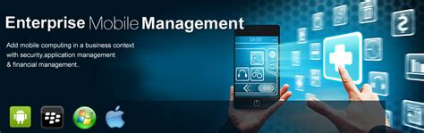 mobile software solution mobile solutions banner images
