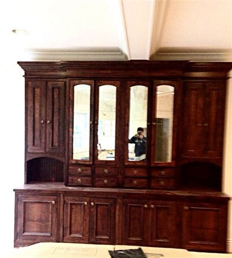 cabinets to go san diego contact custom cabinet of san diego portfolio custom cabinet of