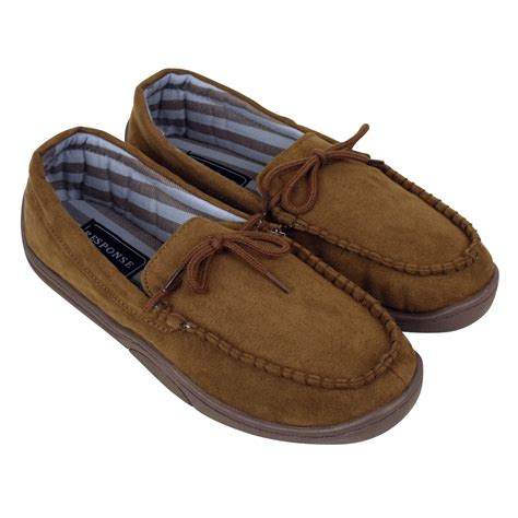 moccasin slippers mens one to sell sell it yourself