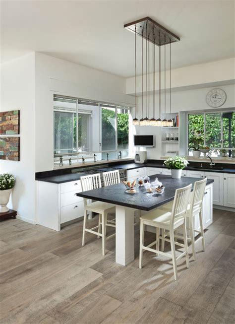 Cabinet Elad Planning by Kitchen