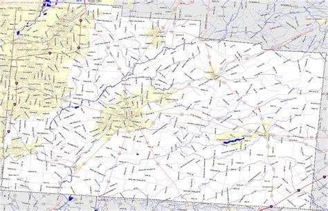 Greene County Oh Records Landmarkhunter Greene County Ohio