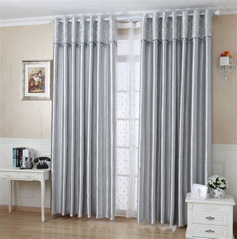 sun blocking drapes curtain glamorous sun blocking curtains blackout curtains