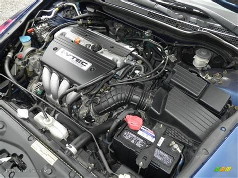2003 Honda Accord Engine by 2003 Honda Accord Ex L Coupe Engine Photos Gtcarlot