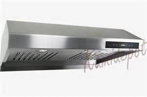 cabinet vent 30 quot classic cabinet stainless steel range