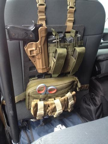 best molle accessories best 25 molle accessories ideas on tactical