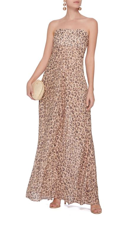 Longdress Melony 999 best and summer dresses and images on