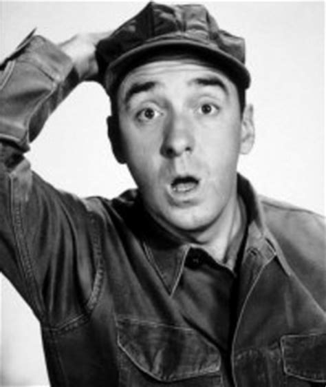 well gol l ly jim nabors marries longtime partner