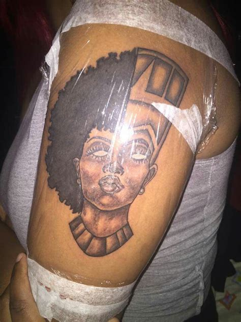 tattoo african queen the 72 best images about black people tattoos on