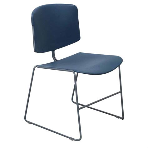vintage steelcase max stacker chairs steel chairs steelcase used leap chair patented