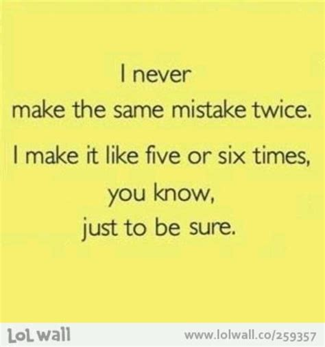 Witty Quotes Witty Quotes Humor Quotesgram