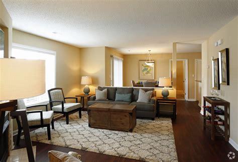 2 bedroom apartments greenville nc 2 bedroom apartments greenville nc www indiepedia org