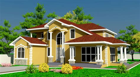 building dream home fashion dress and a beautiful houses