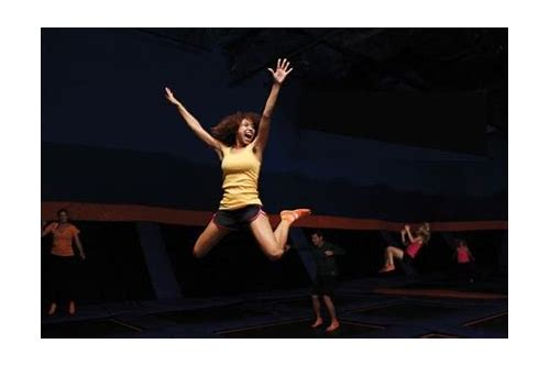 sky zone highland heights coupon