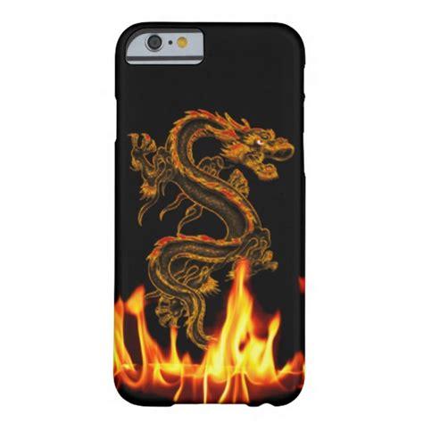 Casing Iphone 7 Dragons Custom iphone 6 zazzle