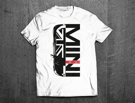 Mini Cooper Tshirt mini cooper shirts mini t shirts mini cooper t shirts