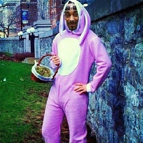 celebrity easter instagram celebrity easter instagram photos 4 20 holiday
