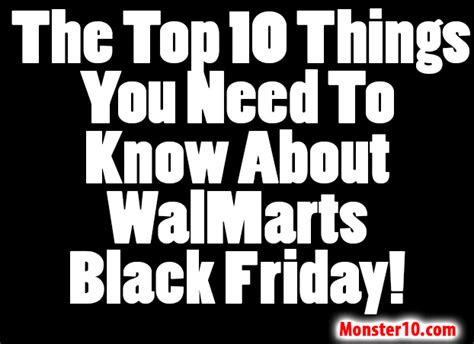 10 things you need to know about the 2017 honda accord the top 10 things you need to know about walmarts black
