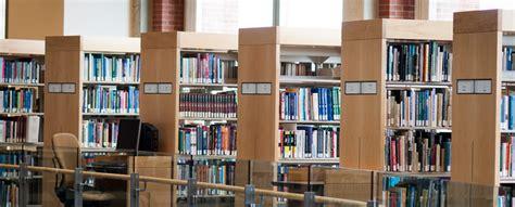 Wsu Financial Aid Office by Spokane Academic Library Wsu Health Sciences Spokane