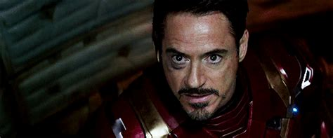 gif wallpaper marvel after the trailer animated gif 4103155 by olga b on