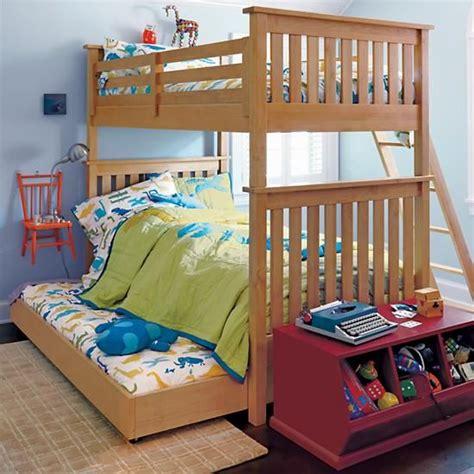 land of nod bunk the land of nod bunk beds