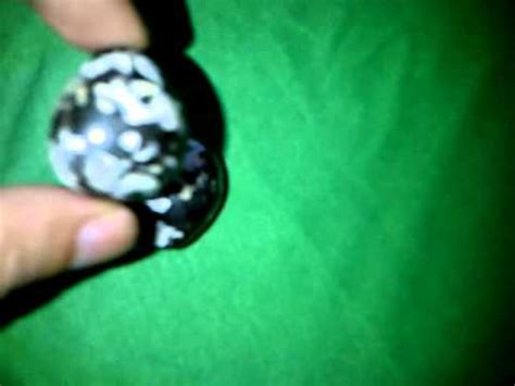Batu Panca Warna Garut Motif Sapi koleksi batu langka telur kodok doovi