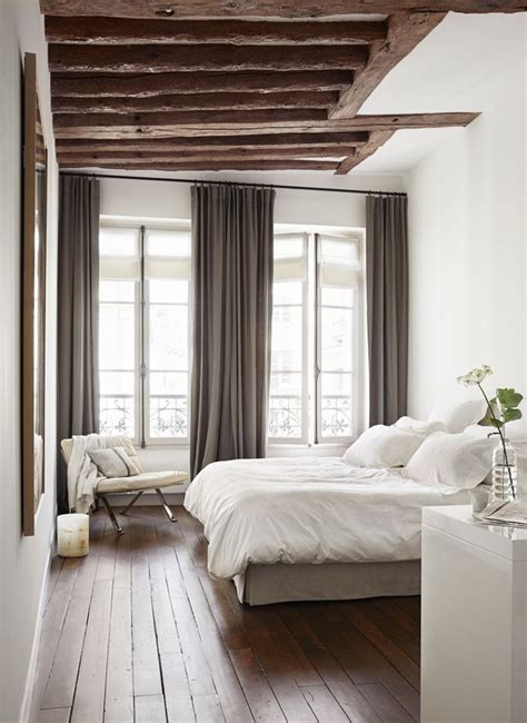 the interiors of the parisian apartments 25 best ideas about apartments on