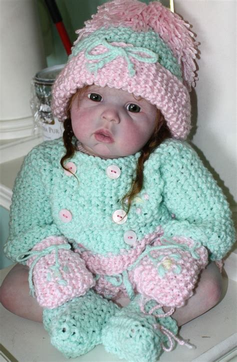 25 best ideas about reborn nursery on reborn babies reborn dolls and reborn doll