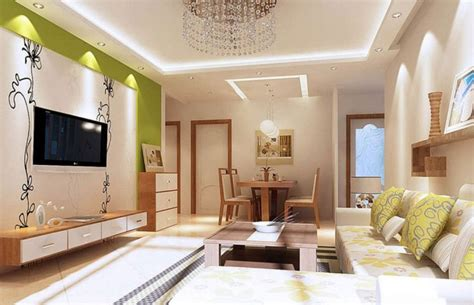 Ceiling Ls For Living Room 20 Brilliant Ceiling Design Ideas For Living Room