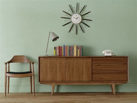 scandinavian inspired furniture 60 s scandinavian style still inspires brits avocado sweet